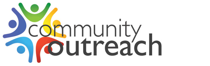community-outreach-2